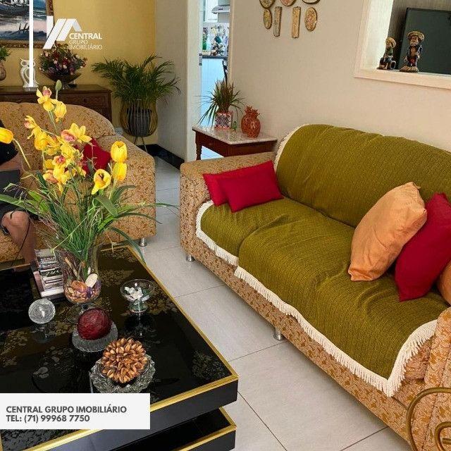 Casa excelente em Teixeira de Freitas, venda - Foto 3