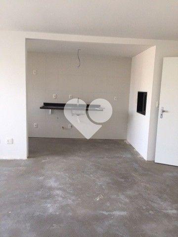 Apartamento à venda com 2 dormitórios em Jardim botânico, Porto alegre cod:REO435966 - Foto 20