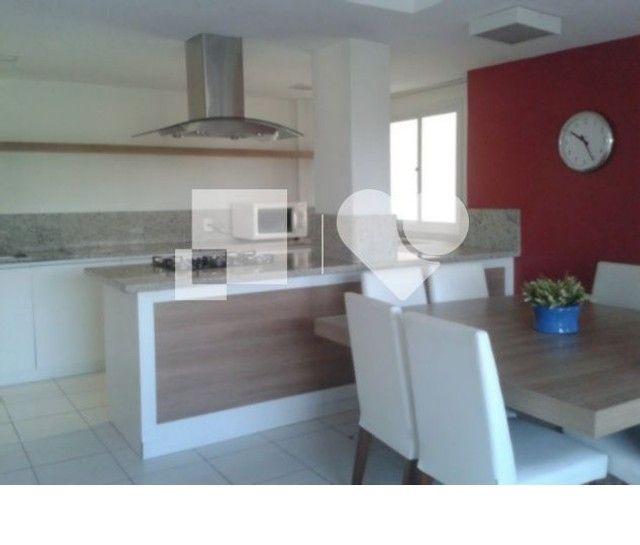 Apartamento à venda com 2 dormitórios em Jardim carvalho, Porto alegre cod:REO419081 - Foto 8