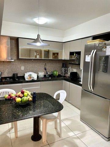 Apartamento para venda tem 127 metros quadrados com 3 quartos em Ponta Verde - Maceió - Al - Foto 6