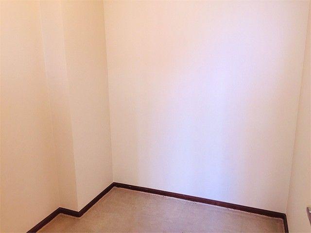 Apartamento para alugar com 4 dormitórios em Santo amaro, São paulo cod:REO98676 - Foto 16
