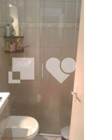 Apartamento à venda com 2 dormitórios em Santo antônio, Porto alegre cod:REO425466 - Foto 8