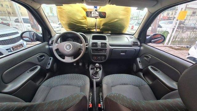 Renault CLIO EXP1016VH - Foto 8