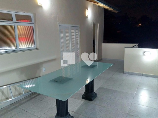 Casa à venda em Jardim carvalho, Porto alegre cod:REO433381 - Foto 12