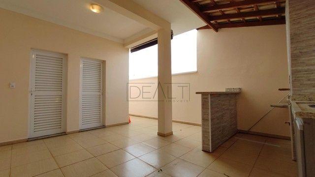 Casa com 3 dormitórios à venda, 155 m² por R$ 765.000,00 - Residencial Real Park Sumaré -  - Foto 5