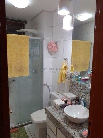 Vendo apartamento Edifício Goiabeiras Tower - Foto 3