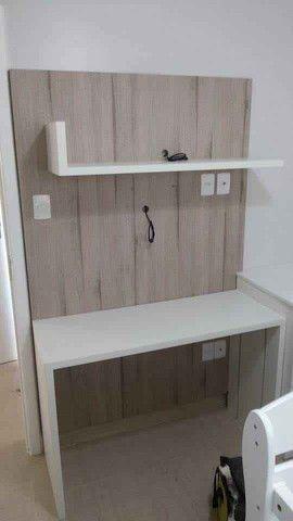 Apartamento no São Caetano  - Foto 3