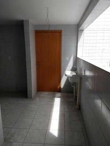 (DO) Edf. Solar Margaux- Boa Viagem - Apartamento 2 Quatos (1 suíte), 68m ²  - Foto 2