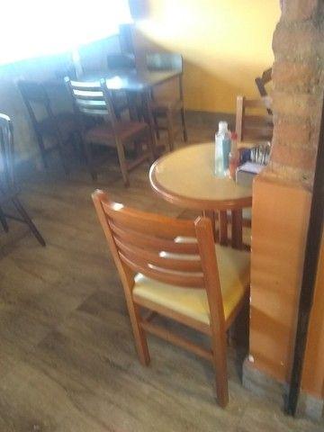 Ótimo Bar Lindo Só Porções Mov  R$ 130 Mil Lucro R$ 20.000,00 - Foto 2