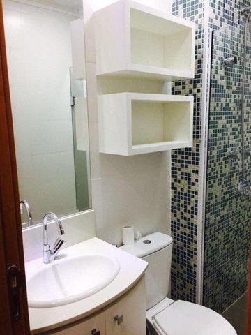 AE Lindo apartamento no condomínio Portal do Park, Pq Industrial - Foto 10