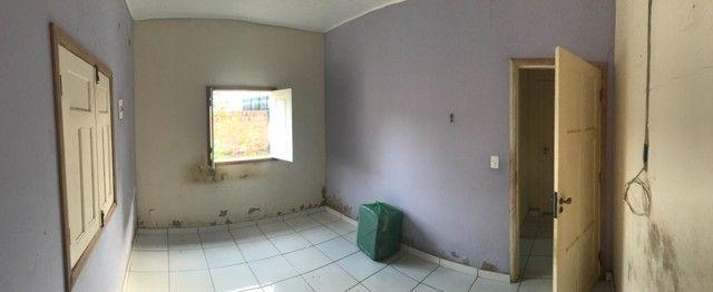 Casa no Ramal do Brindeiro/próximo ao canil - Foto 8