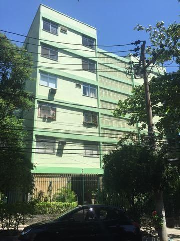 Apartamento todo reformado no Grajaú