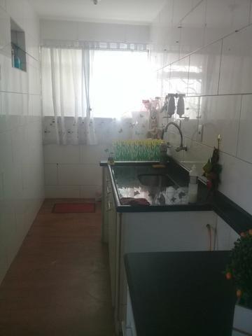 Exclente apartamento paralela park - Foto 5