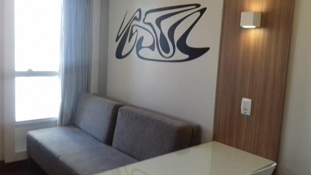 S4 Hotel - Oportunidade ! - Vendo lindo FLAT