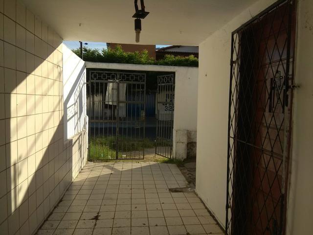 Casa comercial na Piçarra