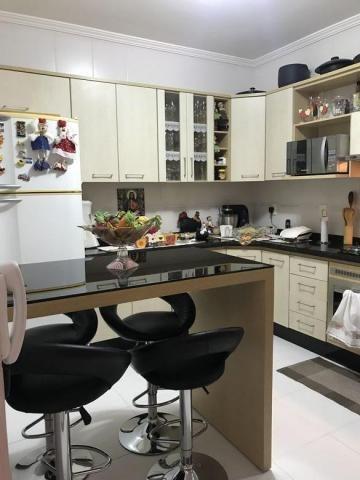 Casa à venda com 3 dormitórios em Bom retiro, Joinville cod:KR736 - Foto 13