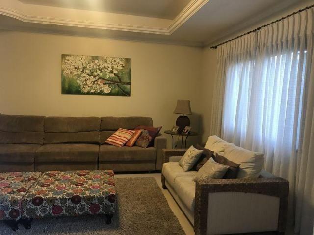 Casa à venda com 3 dormitórios em Glória, Joinville cod:KR716 - Foto 11