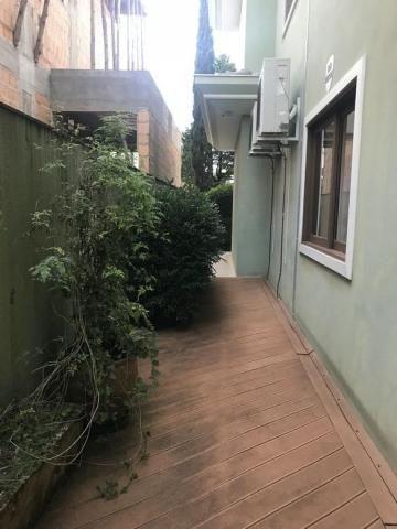 Casa à venda com 3 dormitórios em Glória, Joinville cod:KR716 - Foto 15