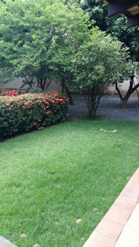 Bairro jardim mariana - Foto 5