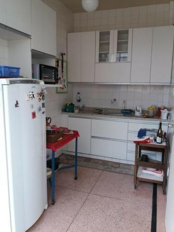 Amplo apto 3 quartos ideal para idosos cód. 228 - Foto 15