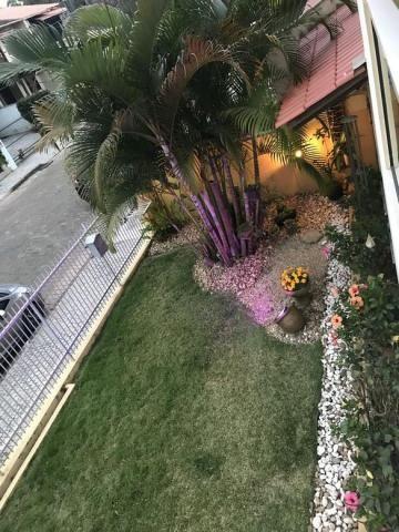 Casa à venda com 3 dormitórios em Bom retiro, Joinville cod:KR736 - Foto 19