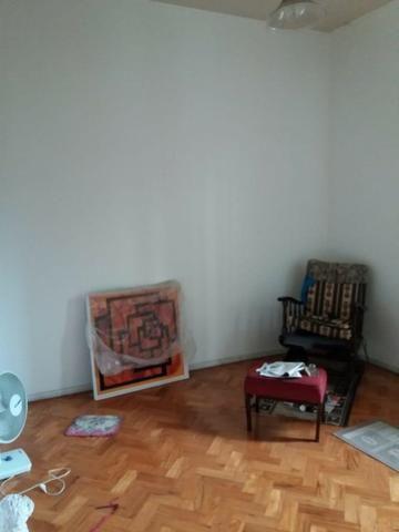Amplo apto 3 quartos ideal para idosos cód. 228 - Foto 13