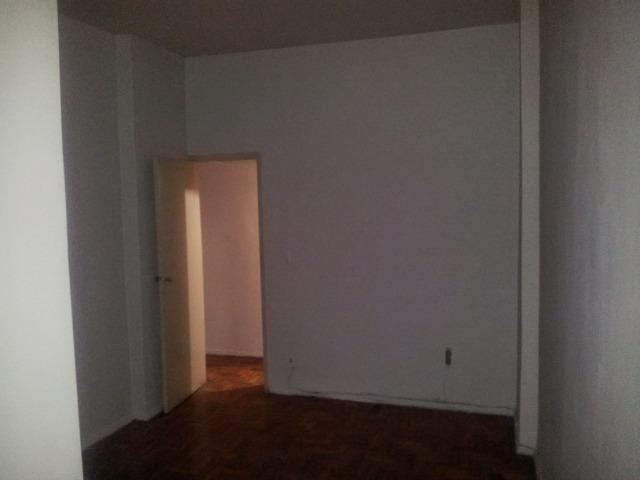 Apartamento na Rua Dr. Celestino 56 no centro de Niteroi