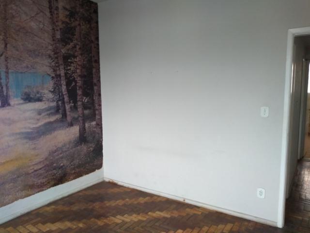 Apartamento de dois quartos no Engenho Novo - ENN319 - Foto 6