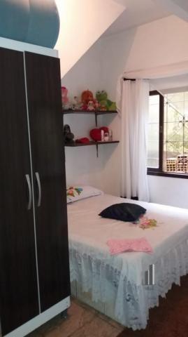 Casa, João Costa, Joinville-SC - Foto 13