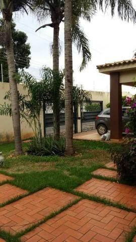 Bairro jardim mariana - Foto 7