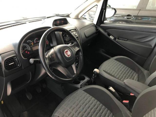 Fiat Idea adventure 1.8 - Foto 7