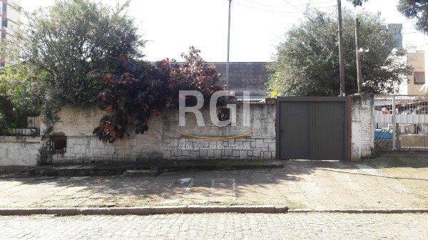 Terreno à venda em Tristeza, Porto alegre cod:MI269534