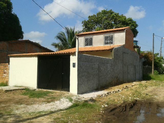 Vendo casa Julia Seffer - Foto 3