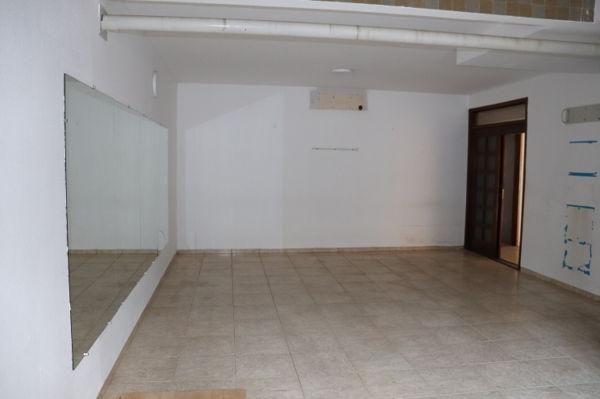 Casa sobrado com 4 quartos - Bairro Setor Bueno em Goiânia - Foto 11