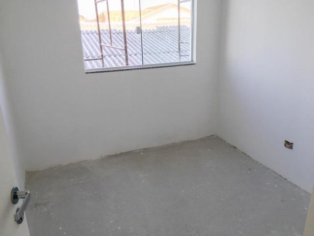 Apartamento novo com 10% de entrada e parcelamento direto com a imobiliária - Foto 3