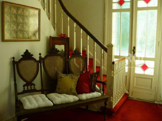 Casa à venda com 5 dormitórios em Auxiliadora, Porto alegre cod:EI9723 - Foto 13