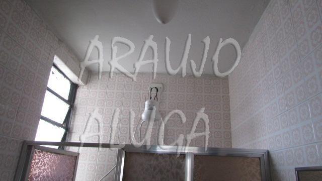 Barreto Condomínio Fechado ! - Foto 20