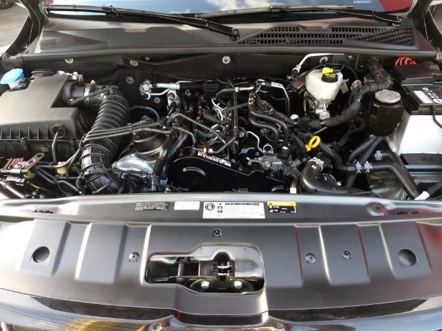 VW Amarok Highline 2.0 4x4 Diesel Aut - Foto 7
