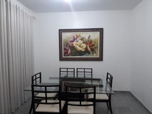 Apto Consil com Ótima Localização!!! Preço Bom, mais de 90m² e muito conforto - Foto 8