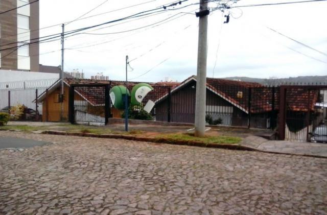 Terreno à venda em Jardim do salso, Porto alegre cod:CS31004198 - Foto 3