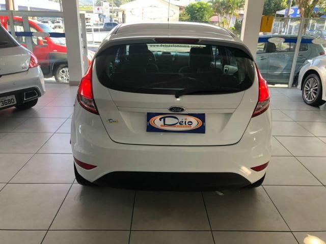 Ford Fiesta HA 1.5L SE - Foto 9