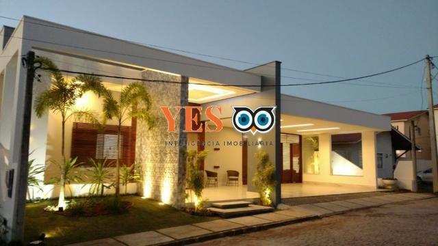 Casa de Alto Padrão para Locação na Vila Olímpia - Foto 10