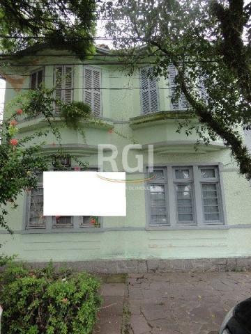 Terreno à venda em São geraldo, Porto alegre cod:OT5211 - Foto 3