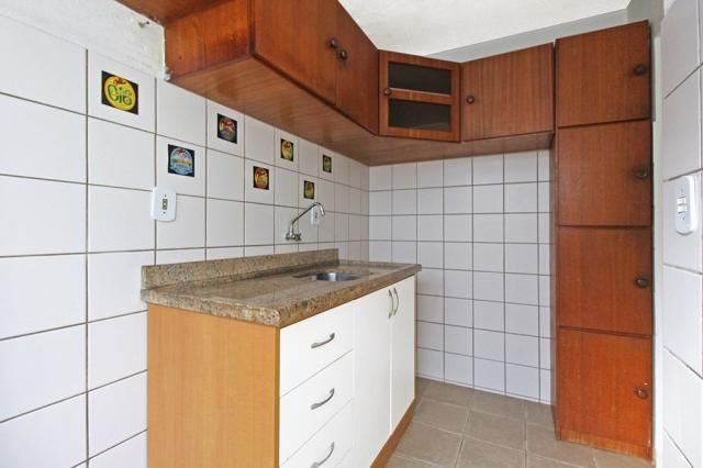Apartamento à venda com 2 dormitórios em Canudos, Novo hamburgo cod:RG5481 - Foto 4