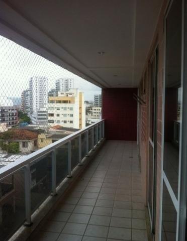 G Cód 223 Apto 4qrts/ Suíte no bairro 25 de Agosto em Caxias - Foto 7