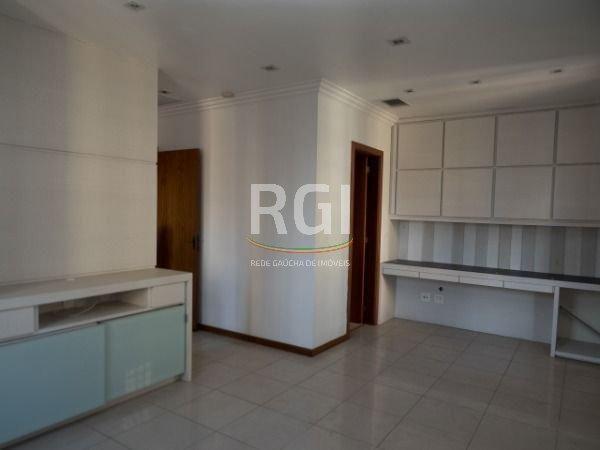Apartamento à venda com 5 dormitórios em Petrópolis, Porto alegre cod:NK18843 - Foto 17