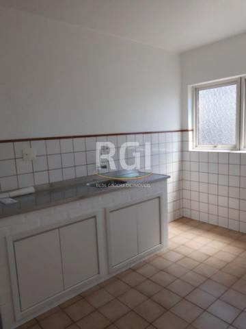 Apartamento à venda com 2 dormitórios em Centro, Novo hamburgo cod:FE5675 - Foto 14