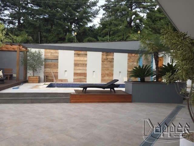 Casa à venda com 5 dormitórios em Jardim mauá, Novo hamburgo cod:13445 - Foto 16