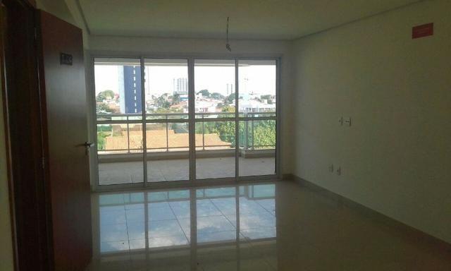 Apartamento Condomínio Maximus - Foto 16