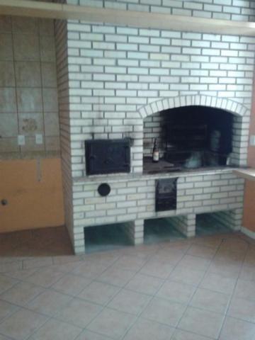 Casa à venda com 5 dormitórios em Rio branco, Porto alegre cod:LU260144 - Foto 16